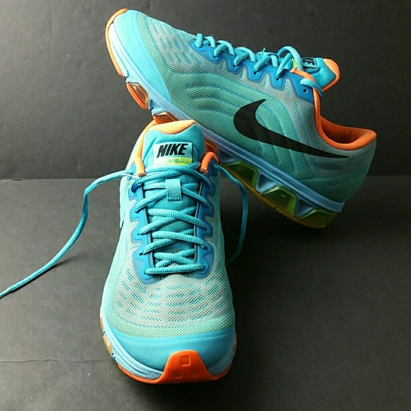 new style bb4f2 115f6 ... coupon for nike air max tailwind 6 vi mens shoes 72418 f4622